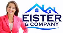 Eister & Company Eister & Company