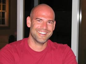 Brandon Eister