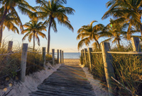Bonita Beach photo