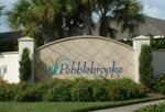 Pebblebrooke Lakes photo
