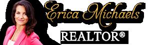 Eister & Company, REALTORS® Erica Michaels, Realtor